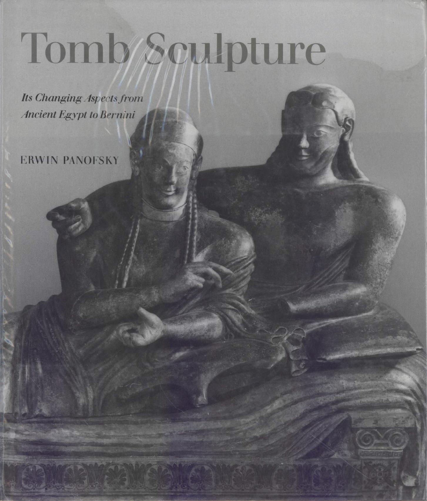 Sculpture Books Pdf