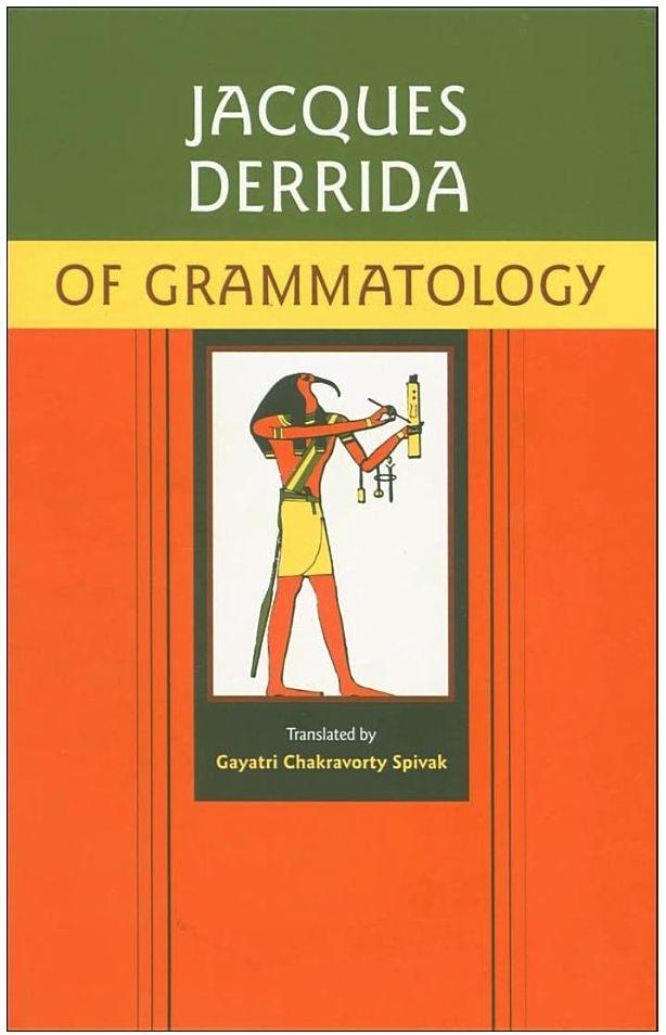 https://xenotheka.delbeke.arch.ethz.ch/wp-content/uploads/2019/07/Derrida_Cover-1.jpg