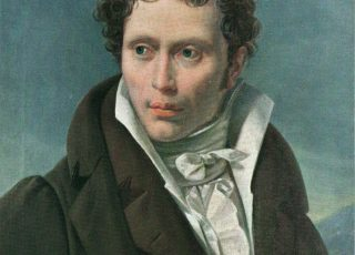 Jacquette, Schopenhauer and the Aesthetics of Creativity