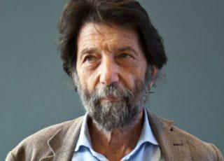Cacciari, The Unpolitical