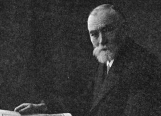 Frege, The Foundations of Arithmetic
