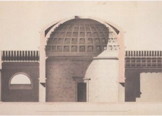 Mattie, Architectural Competitions: 1792-Today